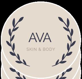 AVA Skin en Body